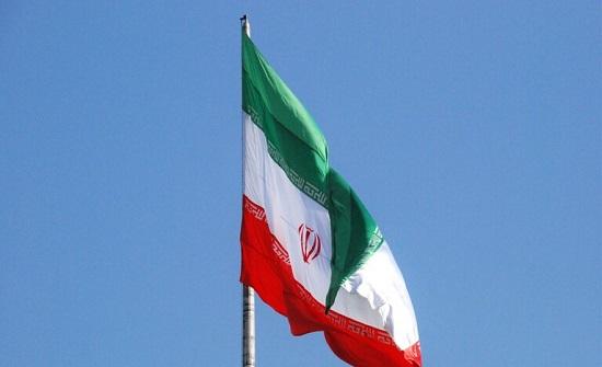"""إيران عن اتفاقية """"أوكوس"""": واشنطن ولندن تهددان اتفاقية نزع السلاح النووي"""