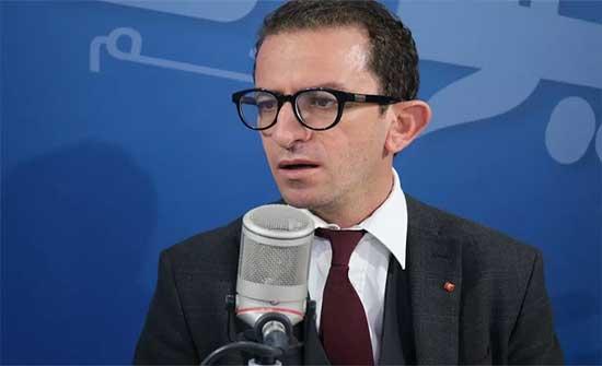 """النائب الخليفي معلقا على قرارات رئيس تونس: """"إنقلاب مع سابق الإصرار والترصد"""""""