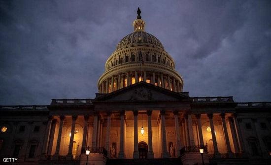 """أميركا.. اتفاق على حزمة تحفيز """"هائلة"""" لمواجهة آثار كورونا"""