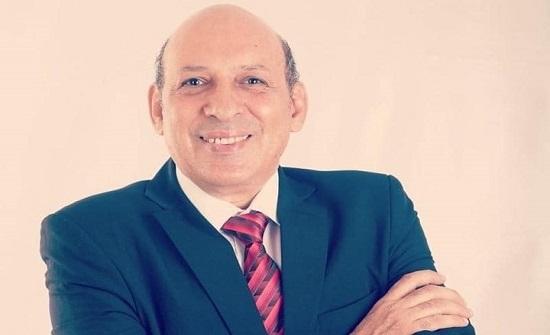 وفاة الفنان المصري ماهر سليم بعد صراع مع المرض