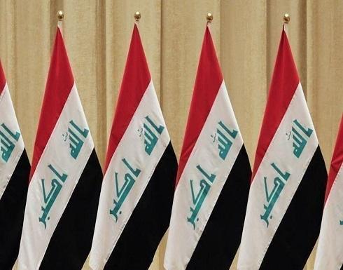 حكومة العراق تعلن إحباط محاولة تزوير للانتخابات البرلمانية المرتقبة