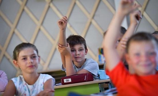 """""""أصحاب المدارس الخاصة"""": طلب مبالغ إضافية عن الفاقد التعليمي """"مخالفة"""""""