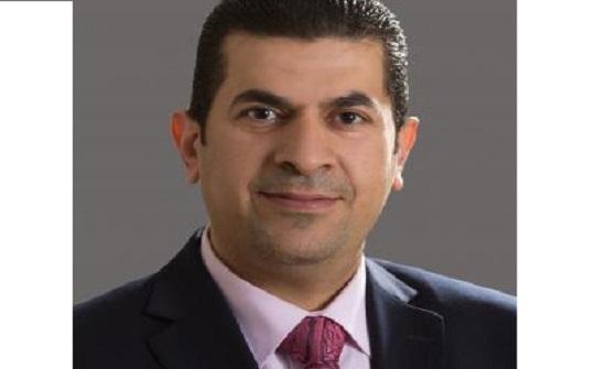 """الدكتور عطير مديرا للمكتب الدولي والعلاقات الخارجية في """" عمان العربية"""""""