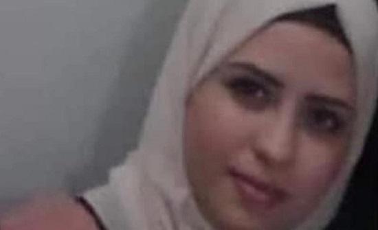 تفاصيل صادمة عن قاتلة زوجها بسبب نفقات العيد.. النيابة المصرية تكشف