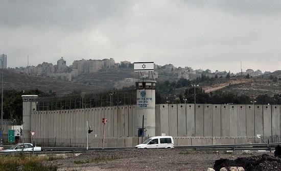 حماس تثمّن دعوة أممية للإفراج عن الأطفال في سجون إسرائيل