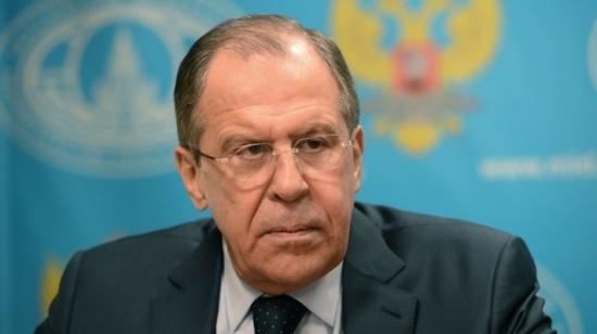موسكو تدعم توقيع معاهدة عدم الاعتداء بين إيران ودول الخليج