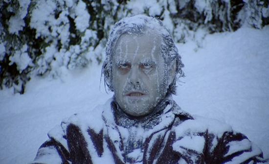 ماذا تعرف عن رهاب الشتاء ؟