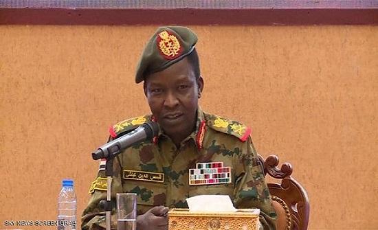 السودان.. تأجيل تشكيل المجلس السيادي 48 ساعة