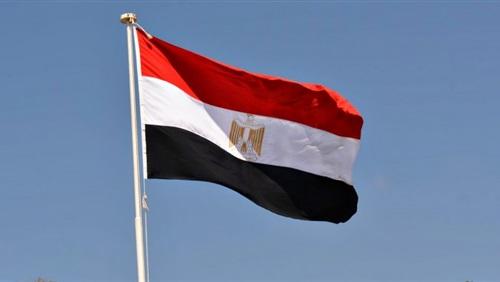 العراق ومصر يبحثان تفعيل مقررات قمة بغداد