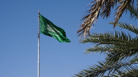 تأييد عربي لبيان الرياض بشأن تقرير مقتل خاشقجي