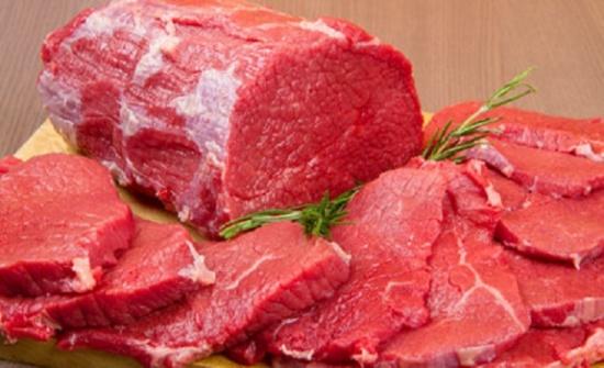 هل اللحوم الحمراء مضرة لمرضى السكري؟