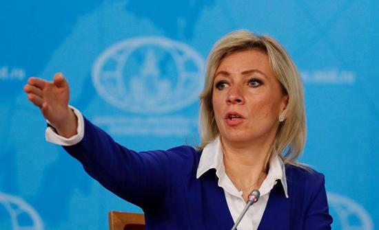 موسكو: الوفاق أكدت الإفراج عن مواطنينا المعتقلين بطرابلس قريبا