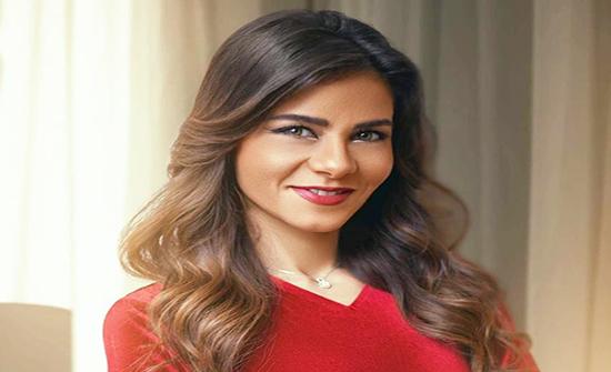 بالفيديو : الإعلامية سالي فؤاد توضح ان الحسد هو سبب طلاقها