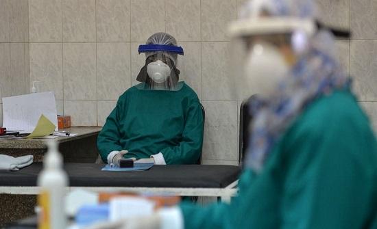 جدل في مصر بعد اقتراح تحويل الصيادلة لأطباء!