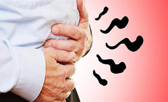 الغازات تكشف خبايا عن صحتك.. لا تُهمل هذه الأعراض!
