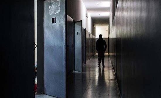 الجيش الإسرائيلي يفرج عن نائب فلسطيني بعد اعتقاله لساعات