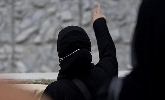 الصحة السعودية: لم يتم تسجيل أي إصابات بكورونا بين الحجاج