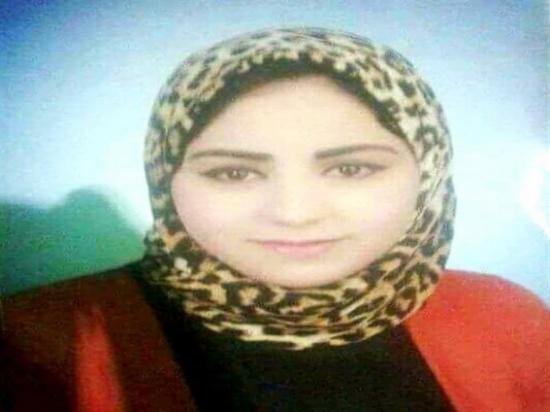 """ذهبت لدرس خصوصي ولم تعد.. """"رانيا"""" 60 يوم اختفاء في ظروف غامضة"""