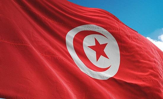 تونس تسجل 14 وفاة و407 إصابات بكورونا
