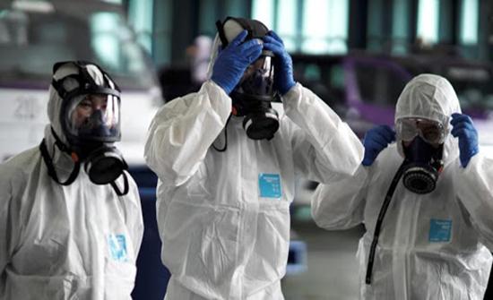 النرويج: وفاة و16 إصابة جديدة بكورونا