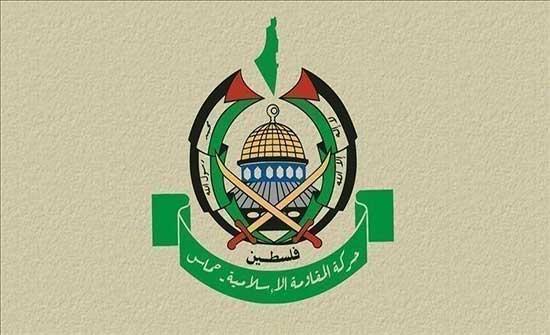 """""""حماس"""" تجري تعديلات على مواقع قيادية بالمؤسسات الحكومية"""