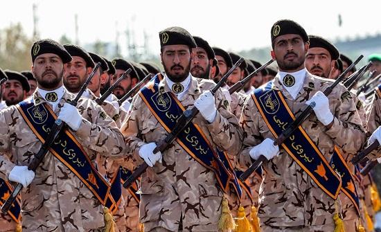 إيران تقر: أنفقنا 17 مليار دولار على أنشطتنا بالمنطقة