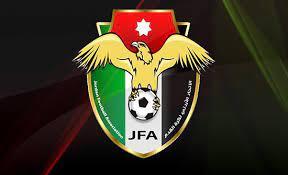 انطلاق مرحلة الإياب من دوري المحترفات لكرة القدم غدا