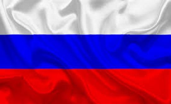موسكو تعرب عن استعدادها لاستئناف الحوار مع حلف الناتو