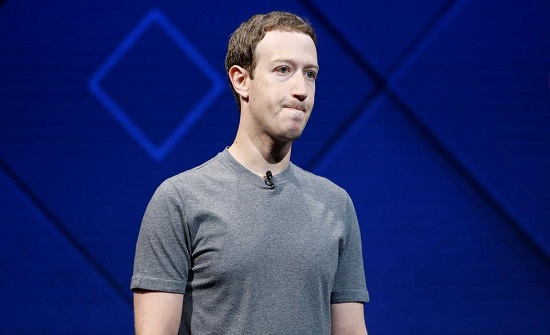 متوسط الذكاء وحريص ماديا.. 10 معلومات عن مؤسس فيسبوك في عيد ميلاده