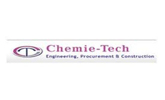 اتفاقية استراتيجية بين شركتي طاقة وكيمي تيك العالمية