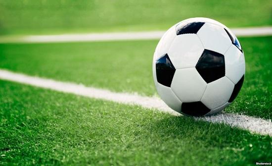 3 انتصارات بدوري الدرجة الأولى لكرة اليد
