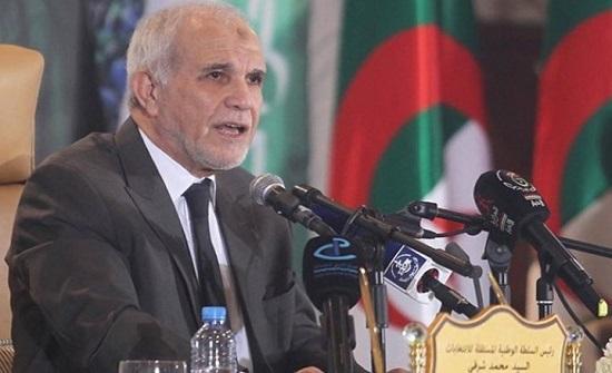 أكثر من 23 ألف جزائري يتنافسون على 407 مقاعد نيابية