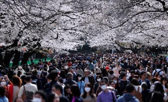 كيف تجنبت اليابان كارثة انتشار فيروس كورونا؟