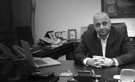 الأردن : كورونا وارتفاع الاصابات