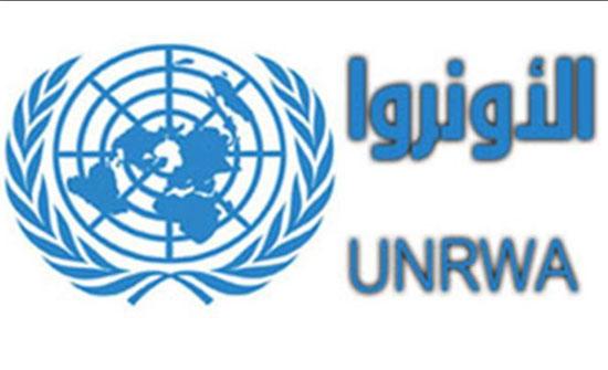 الأونروا: ارتفاع الإصابات بكورونا في مخيمات الفلسطينيين بلبنان