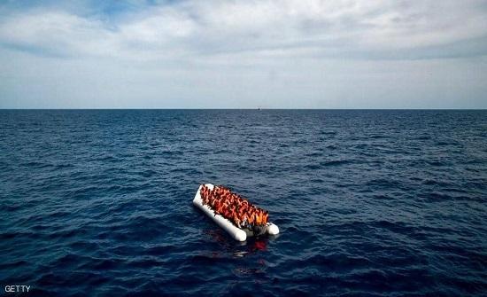 مأساة قبالة السواحل اليمنية.. غرق أكثر من 250 مهاجرا