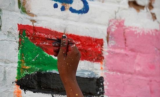 """""""الحرية والتغيير"""" و""""العسكري السوداني"""" بصدد توقيع السلام في أسبوع"""