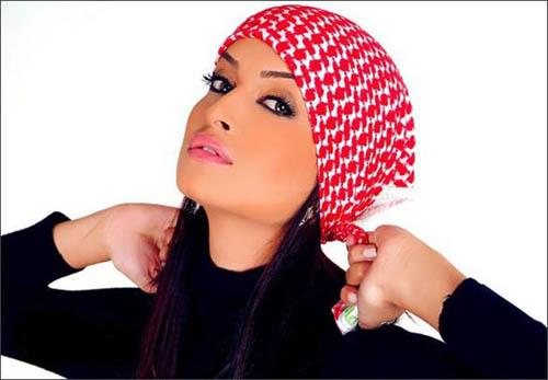 بملابس رياضية..  الاردنية علا الفارس تبرز رشاقتها بإطلالة جديدة