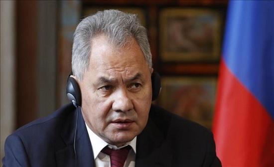 """موسكو: زيارة الدبيبة أول خطوة نحو استئناف """"التعاون الشامل"""""""