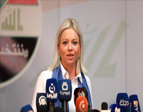 الأمم المتحدة: الاستعدادات لانتخابات العراق تسير في طريق صحيح