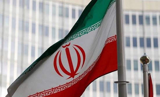 إيران: 337 وفاة و5960 إصابة جديدة بكورونا