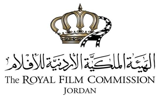 مذكرة تفاهم بين الملكية للأفلام والمتكاملة لتنمية المشاريع