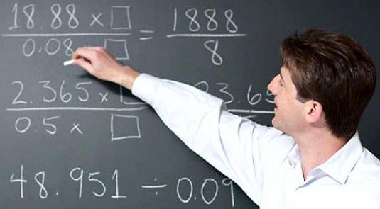 110 آلاف معلم حصلوا على لقاح كورونا من أصل 160 ألفاً