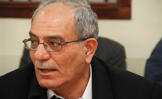 كنعان: في ذكرى الاستقلال نستذكر التضحيات التي قدمها الاردنيون تجاه القضية الفلسطينية