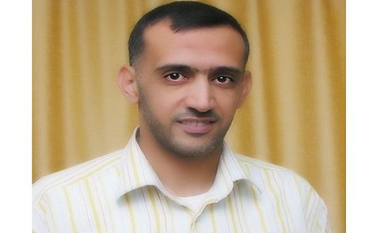محمد الربابعة نقيبا للنحالين بالتزكية