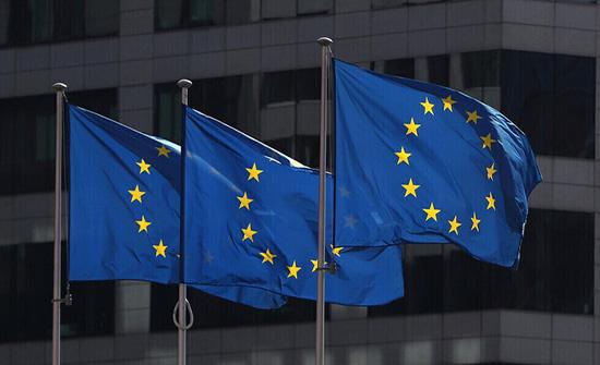 الاتحاد الأوروبي: الاتفاق النووي يعيش لحظة حاسمة ونخوض مفاوضات مكثفة حوله