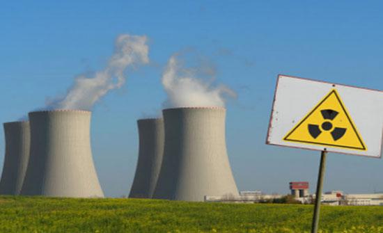 115 مليون دينار إنفاق الخزينة على مشاريع البرنامج النووي
