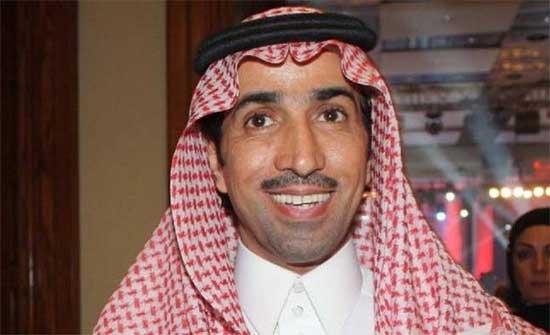 """فايز المالكي ينشر فيديو لسعودية أم لخمسة أبناء من ذوي الاحتياجات الخاصة: """"لا مساعد لها الا الله"""""""