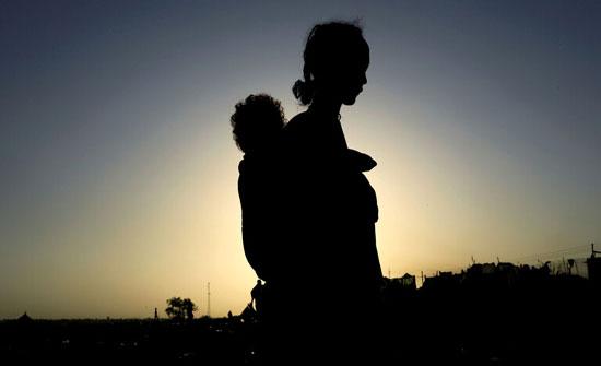 الأمم المتحدة: رجال في تيغراي بإثيوبيا أجبروا على اغتصاب نساء من عائلاتهم