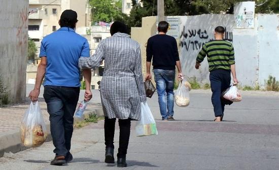 استطلاع : %78 من الأردنيين لا تكفي مدّخراتهم أسبوعين